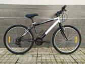 Topbike Teens24