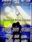Aleja lo negativo de ti con la ayuda ayuda de la magia blanca 910311422
