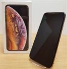 Apple iPhone XS 64GB = €400 ,iPhone XS Max 64GB = €430,iPhone X 64GB €300,iPhone 8 64GB €250