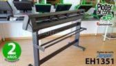 Plotter de corte Refine EH1351 gran formato OFERTA LIMITADA