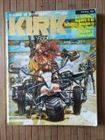 Kirk de Abril del 83