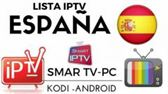 LISTAS IPTV M3U PREMIUM