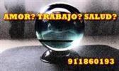 TAROT LINEA BARATA 911860193 15MIN 5€ 20MIN-8€ 30MIN-10€