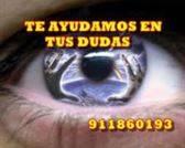 BARATO Y FIABLE 911860193