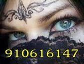 Certeros,economicos y profesionales 910616147 solo 4.5 eur 15 min