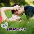 TAROT BARATO 910616147 15MIN-4.5€
