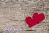 24 horas todos los dias. Amor y Videncia
