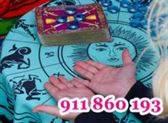 VIDENCIA NATURAL 911860193