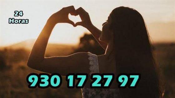 Aciertos 100x100 30min 8 . 5 eur 930172797