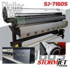 OFERTA nueva impresora ecosolvente 160 cm plotter de impresion digital