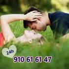 OFERTON!! 4.5 €15 min. 910616147