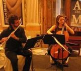 Música clásica y variada para bodas y eventos, toda Cataluña