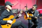 Música de guitarra para bodas y eventos, toda Cataluña