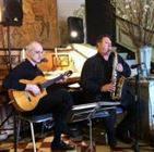Música variada para eventos, toda Cataluña