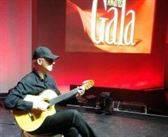 Música de guitarra para tu boda o evento, toda Cataluña