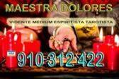 MAESTRA DOLORES