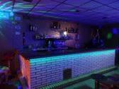 Venta Bar equipado y C3 local completo