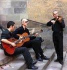 Música en directo para eventos, toda Cataluña