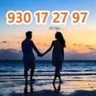 Oferton!! 15 min 4.5 eur 930172797